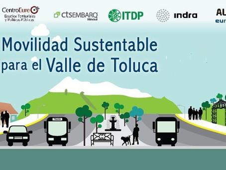 Factor Humano Conducción inicia una ronda de conferencias y cursos en México