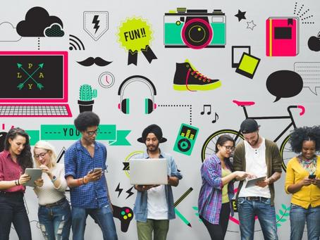 """La generación Y impulsa el """"employer branding"""""""