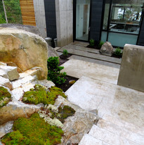 Hardscape_ from top_Sep 2014.jpg