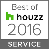 Houzz 2016.png