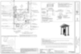 Plan with Hardscape Deatils.jpg