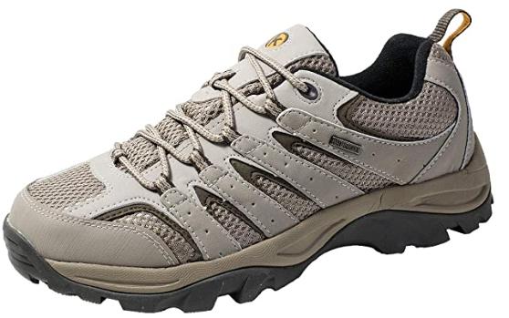 Men's-Kwong-Wah-Waterproof-Hiking-Shoes.jpeg