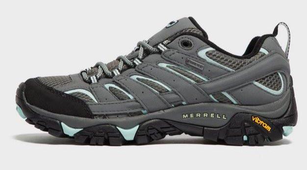 Women's_Merrell_Moab_2_Waterproof_Hiking_Shoe