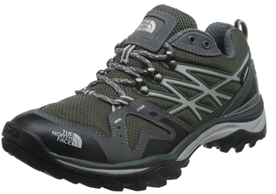 Men's-The-North-Face-Hedgehog-Fastpack-GTX-Hiking-Shoes.jpeg