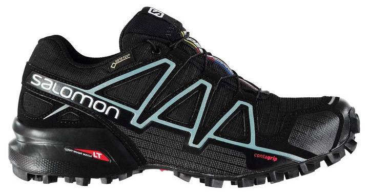 Salomon-Women-s-Speedcross-4-Running-Shoes-Shoes-Black