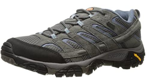 Merrell-Moab-2-Waterproof-Hiking-Shoes.jpeg
