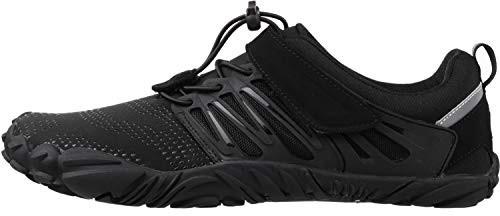 zero_drop_running_shoes