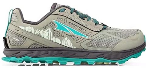 Altra-(ALW1855L)-Loan-Peak-4-Low-RSM-Hiking-Shoes.jpeg
