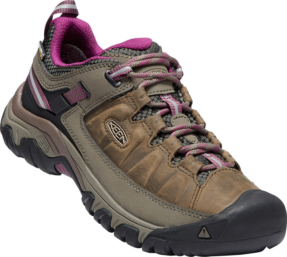 Keen-Targhee-III-Waterproof-Hiking-Shoes.jpeg