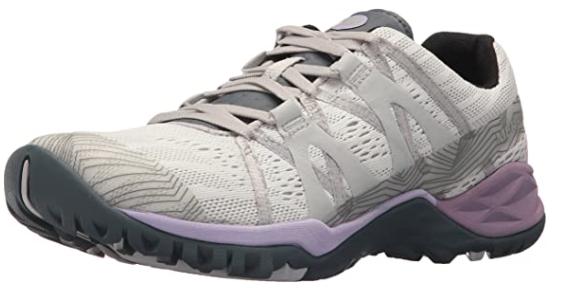 Merrell-Siren-Hex-Q2-E-Mesh-Hiking-Shoes.jpeg