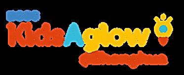 KidsAGlow(zhonghua)-02_edited.png