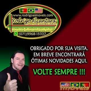 0 CARTÃO VIRTUAL _ Volte Sempre.jpg