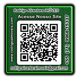 000 IMO QR CODE SITE sombra 28_06_2021.png