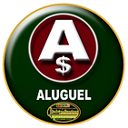 BOTÃO 005 ALUGUEL.png
