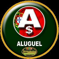 BOTÃO 005 ALUGUE_POR.png