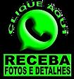 RECEBA FOTOS.png