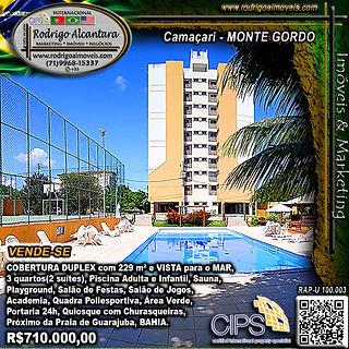 Cobertura apartamento litoral Bahia A (1).jpg