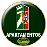 BOTÃO 001 APARTAMENTO_POR.png