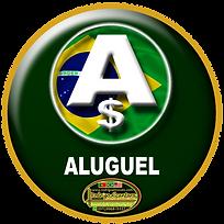 BOTÃO 005 ALUGUEL_BRA.png