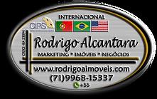 000 RODRIGO CIPS LOGO inox OFICIAL COMERCIAL SOLTO_SEM FUNDO 23_09_2021.png