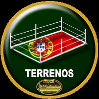 BOTÃO 003 TERRENO_POR.png