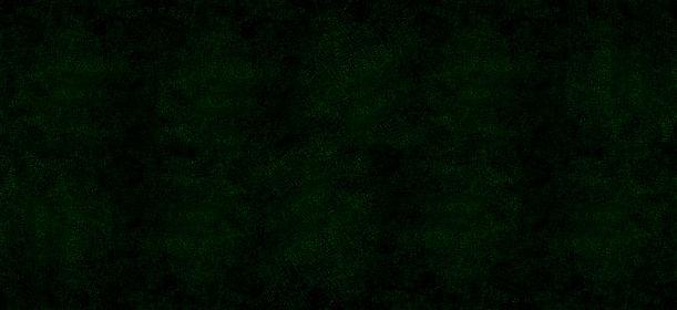 Green Dark Grunge cópia.jpg