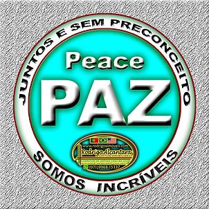 03 PAZ.png