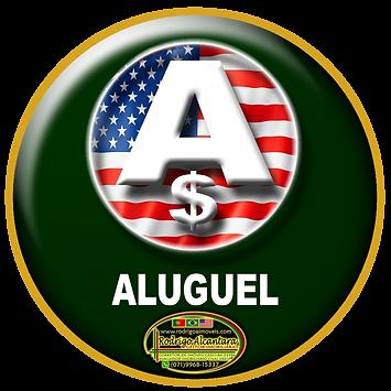 BOTÃO 005 ALUGUEL_USA.png