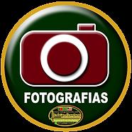 BOTÃO 007 FOTOGRAFIAS.png