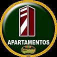BOTÃO 001 APARTAMENTO.png