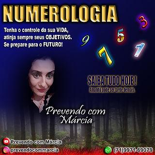 CARD 04 PREVENDO COM MARCIA13_06_2021.jpg