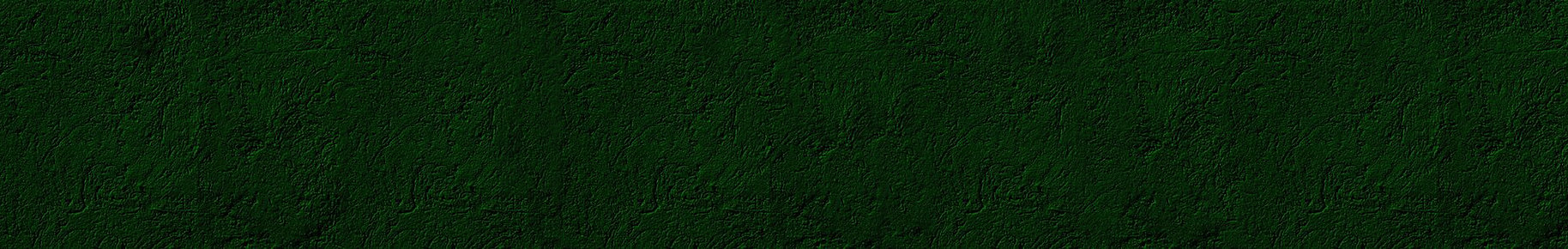 dark-green-wall-texture-for-background-o