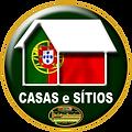 BOTÃO 002 CASAS E SÍTIOS_POR.png