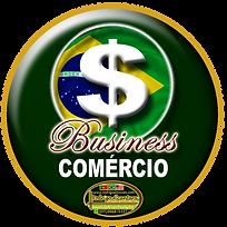 BOTÃO 004 COMÉRCIO_BRA.png