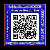 000 MKT QR CODE SITE 26_06_2021.png