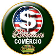 BOTÃO 004 COMÉRCIO_USA.png