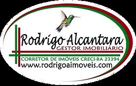 LOGO_OFICIAL_RODRIGO_ALCANTARA_4_B_cópia