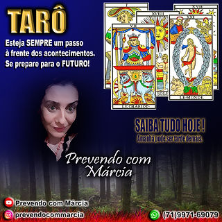 CARD 03 PREVENDO COM MARCIA13_06_2021.jpg