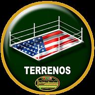 BOTÃO 003 TERRENO_USA.png