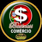 BOTÃO 004 COMÉRCIO_POR.png