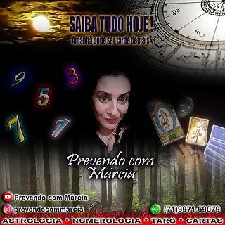 CARD 01 PREVENDO COM MARCIA13_06_2021.jpg