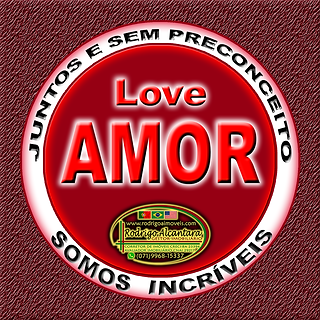 01 AMOR.png