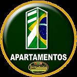 BOTÃO 001 APARTAMENTO_BRA.png