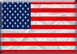 Bandeira dos ESTADOS UNIDOS.jpg