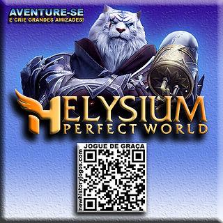 001 CARD GAMER 23_06_2021.jpg