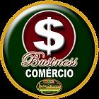 BOTÃO 004 COMÉRCIO.png