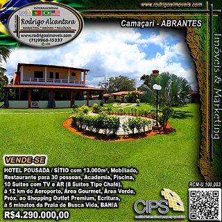 Hotel Pousada Sítio Bahia A (1).jpg