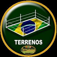 BOTÃO 003 TERRENO_BRA.png