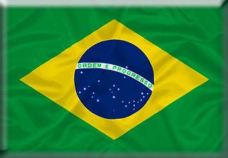 Bandeira do BRASIL.jpg