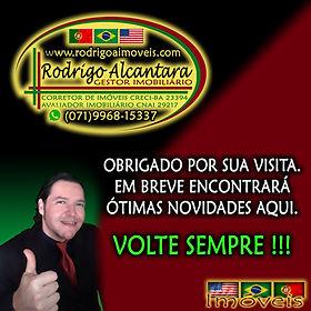 0_CARTÃO_VIRTUAL___Volte_Sempre.jpg